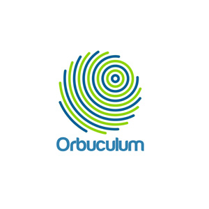 Genomic data holds the key to predicting health. Orbuculum uses AI on genome data to predict diseases such as cancer, diabetes and other chronic diseases. Orbuculum's AI tool will help doctors diagnose chronic diseases early thus reducing cost and improving effectiveness.